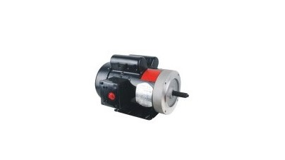 General Purpose Small NEMA AC Motor
