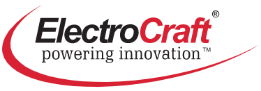 ElectroCraft, Inc. Logo
