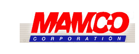 Mamco Corporation Logo